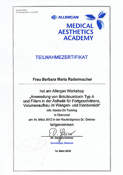radermacher-medical-aesthetics-academy-zertifikat.jpg